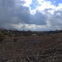 Вид на Войскорово