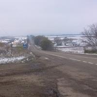 Нижня Заволока
