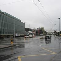 Genève 2016