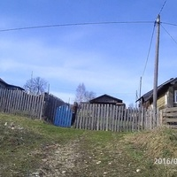 Орлово (Дубровская)