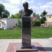 Павел Сухи - авиаканструктар