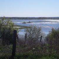Наводнение.с .Казанское