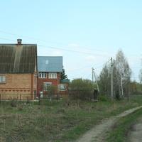 Авдулово-1