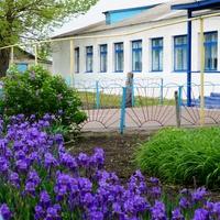 Вихляевка Школа