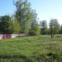 Ботово