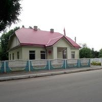 Сельсовет