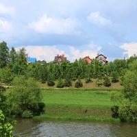 Сальково