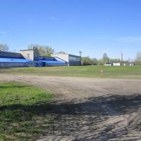 Стадион АЦБК