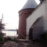 Акатов монастырь