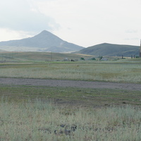 Сагыр 880м