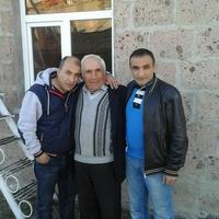 роберт папа и брат