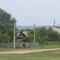 Николаевка (с.)