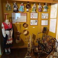 Саблинский историко-краеведческий музей
