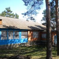 Старообрядческая (поморской общины) церковь в селе Кошлаково