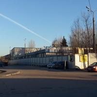 Московский газоперерабатывающий завод (МГПЗ) и Опытный завод ВНИИГАЗ