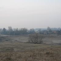 с. Лёвинка