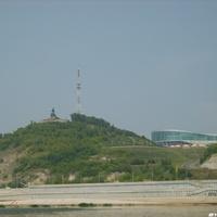 Салават Юлаев и Уфимский телецентр