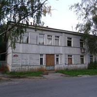 Улица Федосовой, 14