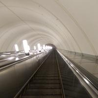ст  метро  площадь  революции