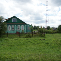 Бутово