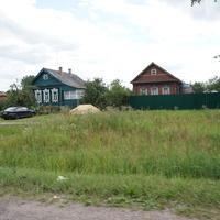 Дерзсковская