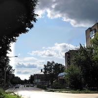 Окончание ул. Ленина (2)