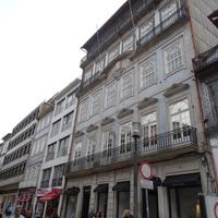Porto 2016