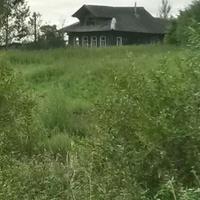 дом раковых