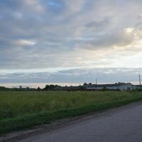 Нестерово, фермы