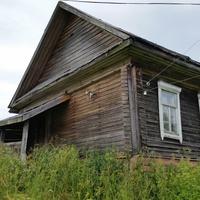 Дом в Раменье