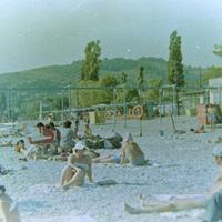 Лоо 1974
