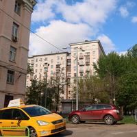 Народная улица, 15