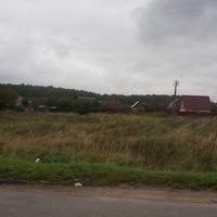 СНТ Вентилятор