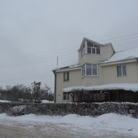 Красное Село, ул. Щуппа