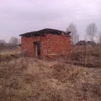 Бывшая школа