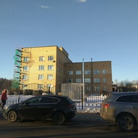 Заводская, 17