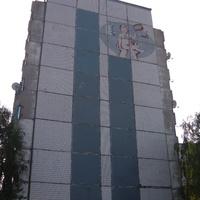 Будинок в мкр Богдана