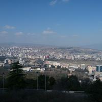 Тбілісі, Грузія თბილისი, საქართველო
