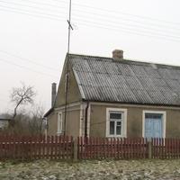 Новое Село