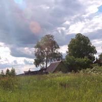 Стяжково