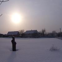 Зима 2015/16