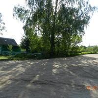д. Федово