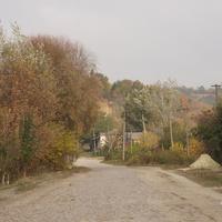 Переулок Школьный