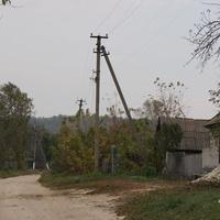 Улица Павловая