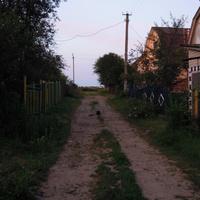 Хмельницький. вул. Робітнича.