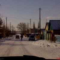 Раскатово