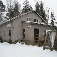 Финно-угорский культурный центр