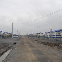 ул. Луговая (Рублёвка)