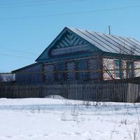 Выла-Базар
