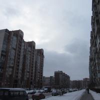 ул. Котина
